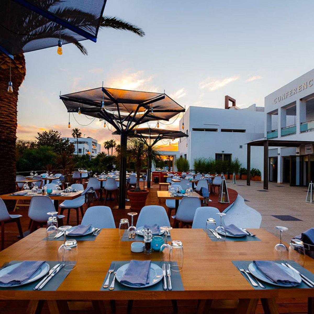 Yiamas Gastro Bar - Καλαμάτα - Μοντέρνα Ευρωπαϊκή Κουζίνα - Για εμάς