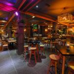 Yiamas Gastro Bar - Καλαμάτα - Μοντέρνα Ευρωπαϊκή Κουζίνα - Gallery 1