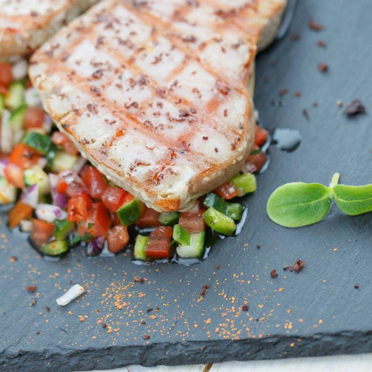Yiamas Gastro Bar - Καλαμάτα - Μοντέρνα Ευρωπαϊκή Κουζίνα - Gastronomy 17