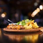 Yiamas Gastro Bar - Καλαμάτα - Μοντέρνα Ευρωπαϊκή Κουζίνα - Gastronomy 18
