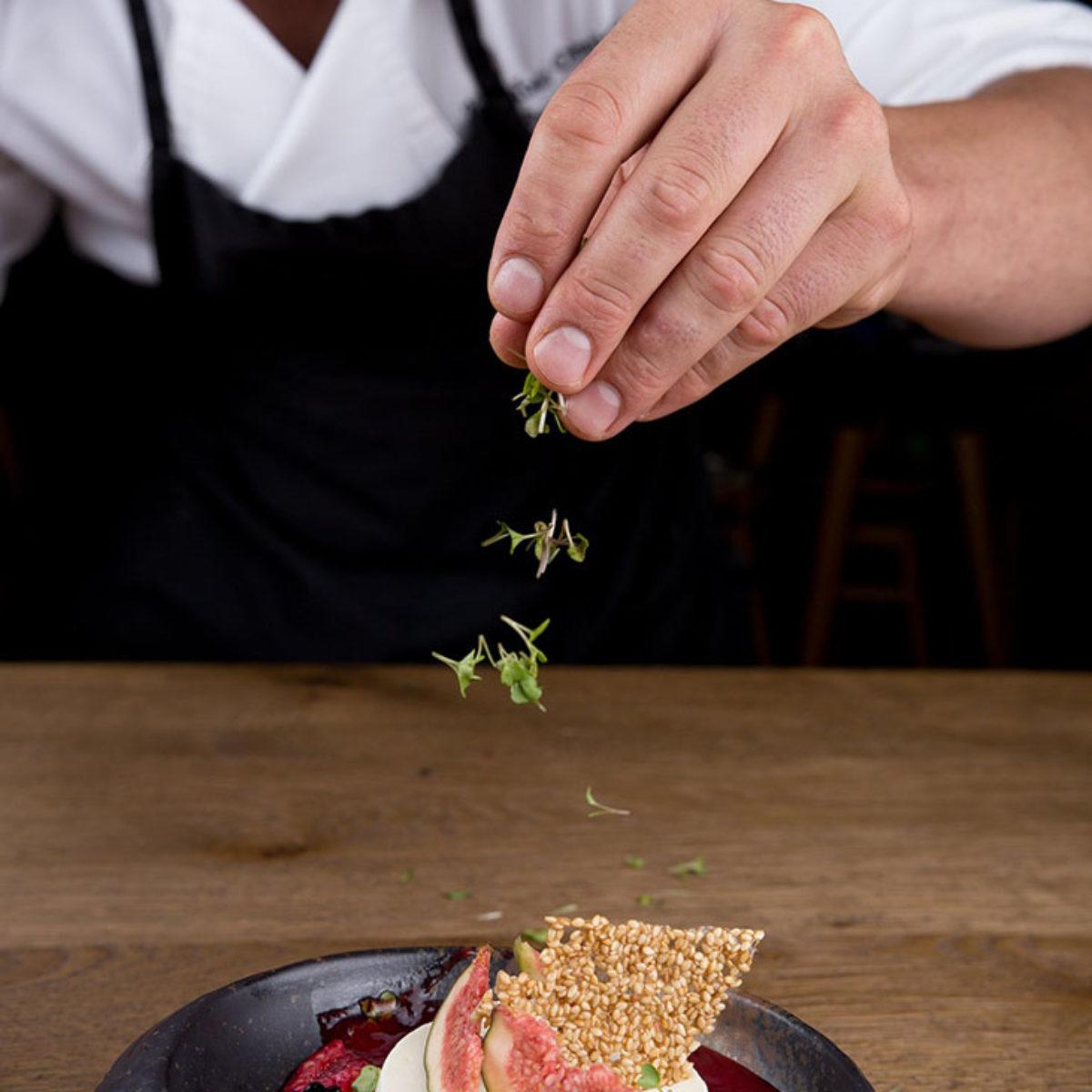 Yiamas Gastro Bar - Καλαμάτα - Μοντέρνα Ευρωπαϊκή Κουζίνα - Gastronomy 23
