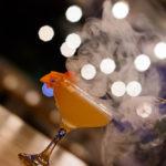 Yiamas Gastro Bar - Καλαμάτα - Cocktails 15