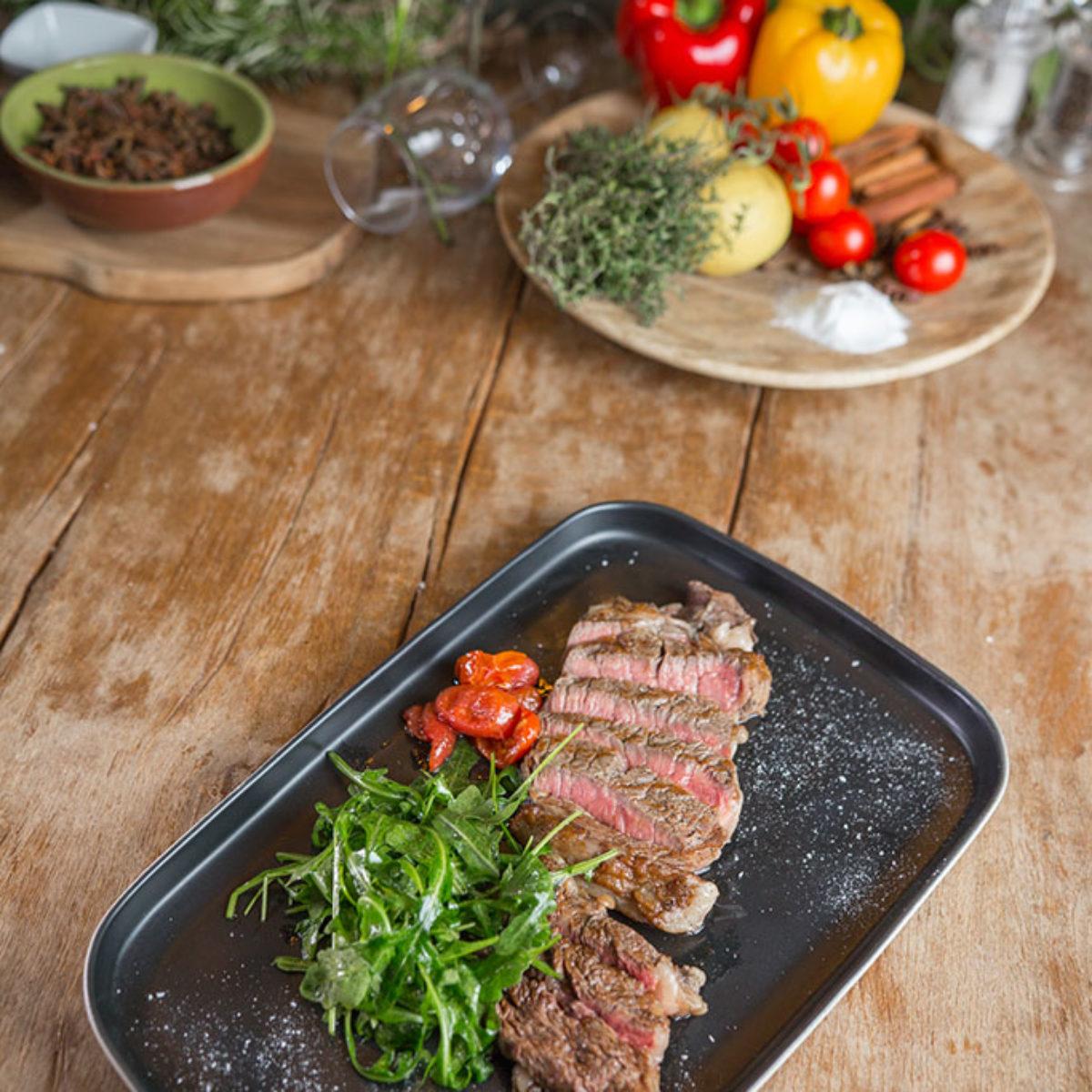 Yiamas Gastro Bar - Restaurant Καλαμάτα - Μοντέρνα Ευρωπαϊκή Κουζίνα menu 1